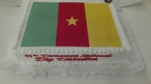 cameroon_national_day_qatar_01_cake
